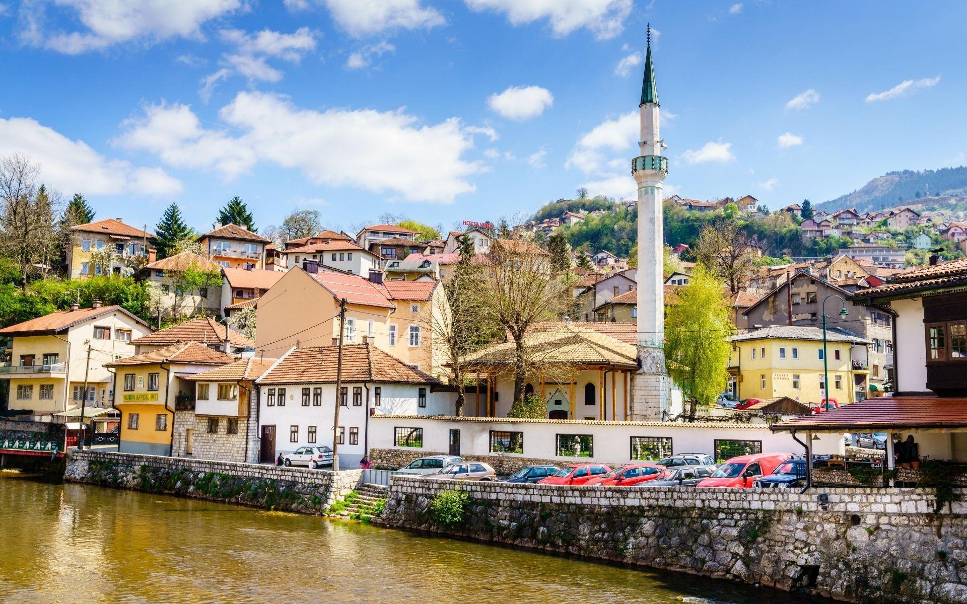 sarajevo-vrelo-bosne-stup-travel-turisticka-agencija-jednodnevni-izlet